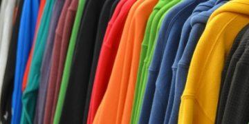 Abbigliamento Pubblicitario